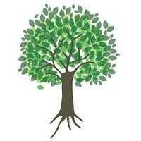 Psicologo a Cantù e Rho. Ipnosi, EMDR, Mindfulness. Dr. Davide Livio