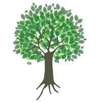 Logo psicologo cantù